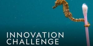 Ocean Plastic Innovation Challenge: idee cercasi