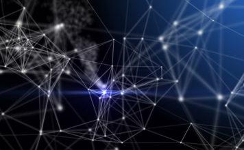interconnessioni, sistema elettrico, terna, tso, rinnovabili, target, europa, prezzo, mercato, integrazione, innovazione, sicurezza, flessibilità
