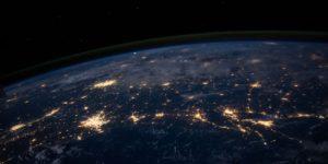 Energia nel mondo al 2040. Cosa cambierà?