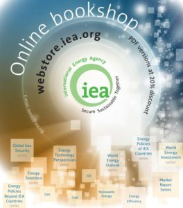 IEA, International Energy Agency, Agenzia internazionale per l'energia, energia, ambiente, sostenibilità, mondo, World energy outlook, scenari 2040, futuro, sicurezza energetica, sviluppo energetico, inquinamento, riscaldamento globale, città, domanda, offerta, Energy Close-up Engineering