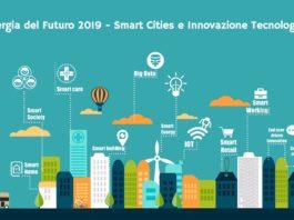 Energia del Futuro, EdF2019, evento, Torino, energia, futuro, smart city, smart cities, Environment, Park, Italia, ICT, efficienza energetica, energia smart, 5G, PoliENERGY, Politecnico di Torino, Edison, Iren, Politecnico, Energy Close-up Engineering
