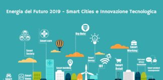 Energia del Futuro, EdF2019, evento, Torino, energia, futuro, smart city, smart cities, Environment, Park, Italia, ICT, efficienza energetica, energia smart, 5G, PoliENERGY, Politecnico di Torino, Edison, Iren, Politecnico, Energy Close-up Engineering