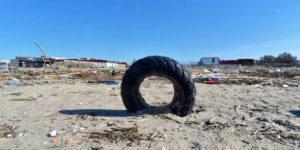 TrashChallenge, quando ripulire il mondo dai rifiuti diventa virale