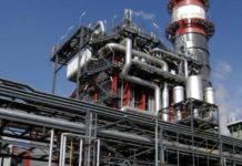 marghera levante, ansaldo energia, edison, CCGT, efficienza, ciclo combinato, italia, emissioni, turbina gas, tecnologia, investimento
