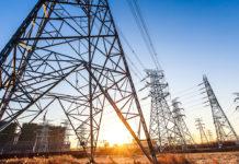 entso-e, tyndp, europa, trasmissione, energia, elettricità, innovazione, tecnologie, HVAC, HVDC, cavi, stazioni, convertitori, DLR, DTR, superconduttori, GIL, HTC, vsc, lcc, HVDC