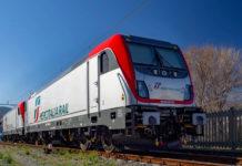 locomotiva-40-elettrica-mercitalia rail-fs-ferrovie-stato-italiane-potenza-trazione-servizi-efficienti-puntuali-investimento-euro-CuE