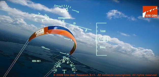 eolico-aquiloni-alternativa-energia-rinnovabile-saipem-kitegen-venture-accordo-tecologia-ala-generare-manutenzione-CuE