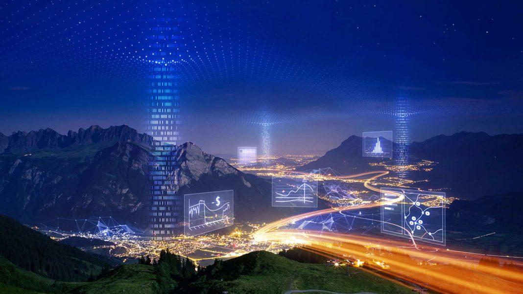 GE Power, A2A, Italia, Power Management, digitalizzazione, mercato, turbina, turbine, centrale termoelettrica, produzione, energy close-up engineering