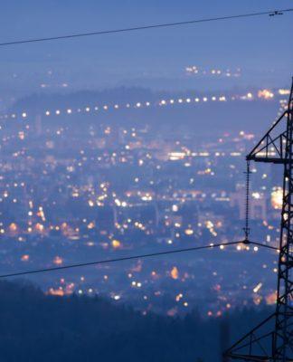 entso-e, tyndp, europa, trasmissione, energia, elettricità, innovazione, tecnologie, HVAC, HVDC, cavi, stazioni, convertitori, DLR, DTR, superconduttori, GIL, HTC