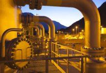 comunicato-stampa-snam-idrogeno-gas-naturale-5-rete-trasmissione-sperimentazione-industria-decarbonizzazione-2050-Close-up Engineering