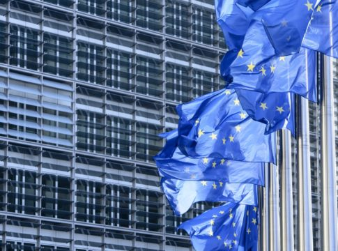 coronavirus, Unione Europea, Green New Deal Europeo, Green Deal, energia, ambiente, italia, ministri ambiente, europa, energy close-up engineering