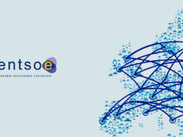 ENTSO-E, TSO, energia, elettricità, rete, power, rinnovabili, mercato, sviluppo, innovazione, ricerca, sostenibilità, efficienza, smart, europa