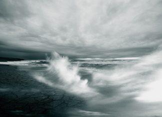 mare, energia, onda, onde, correnti, maree, tecnologia, gradiente, spiaggia, Energy Close-up Engineering
