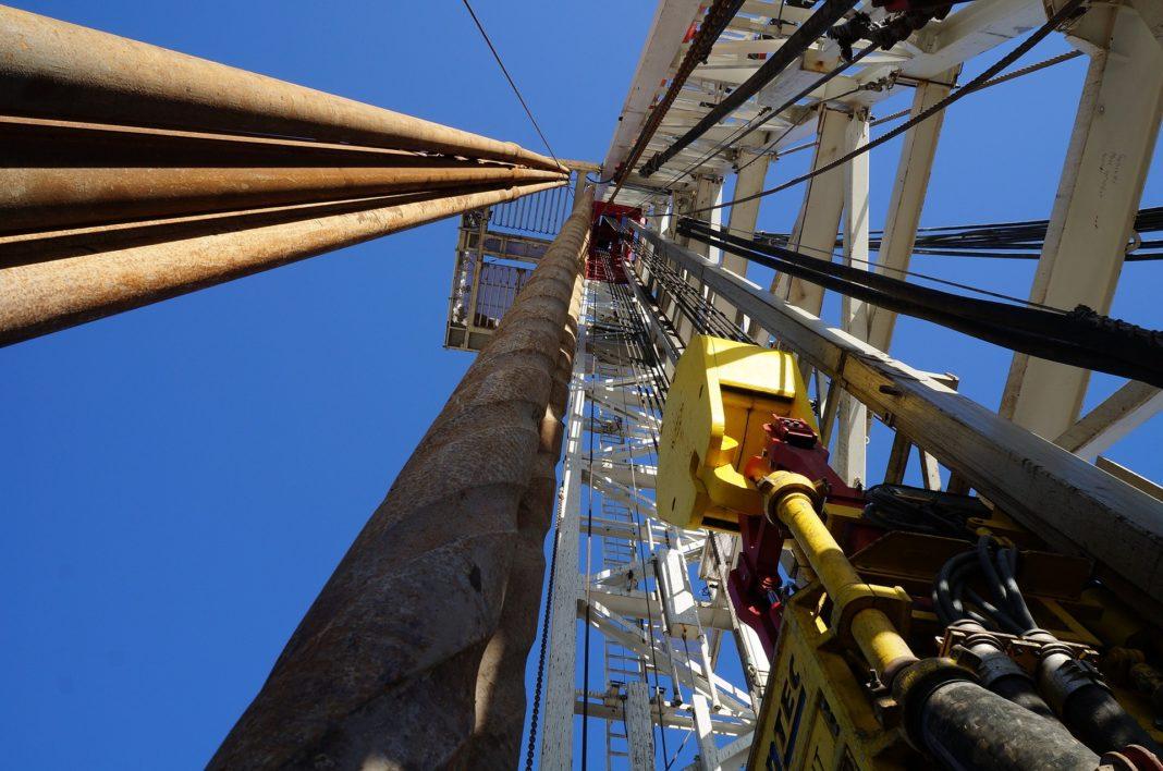 trivelle-offshore-petrolio-trump-giudice-federale-politica-ambiente-greenpeace-effetti-sostanze-nocive-danni-ecosistema-cue