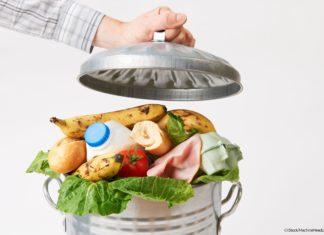 Spreco alimentare, rifiuti, energia, biogas, alimenti, tecnologie, inquinamento, tecnologie, ambiente, innovazioni, futuro biocombustibili, Energy Close-up Engineering