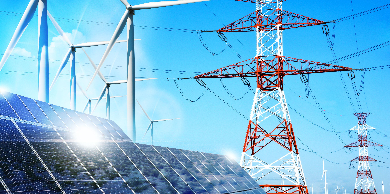 Vendere Energia Elettrica Da Fotovoltaico autoconsumo collettivo da fonti rinnovabili in italia