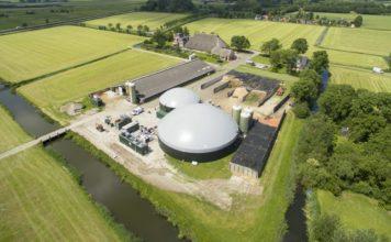 Biomassa, biogas, reflui zootecnici, metano, digestato, digestore, gasometro, digestione anaerobica, energia elettrica, energia termica, economia circolare, risorsa, prodotto di scarto, impianto, Energy Close-up Engineering