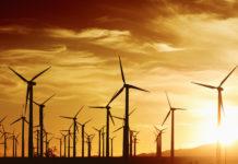 Eolico, energia eolica, impianti onshore, energie rinnovabili, incentivi, Power Purchase Agreement, mercato energetico italiano, contratto bilaterale, energivori, fotovoltaico, IRENA, Costo livellato dell'energia elettrica, Europa, competitività, target, Piano energia e clima 2030, Energy Close-up Engineering