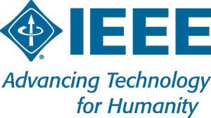 IEEE, innovazione, tecnologia, ingegneria, sviluppo, internazionale, educazione, volontariato, progetti, internazionale
