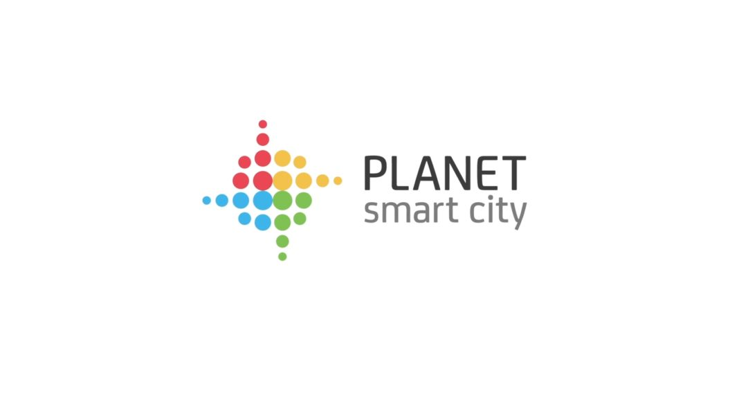 Smart City, Social Housing Affordable Housing, Planet Smart City, Environment, città intelligente, IT, società, inclusivo, Brasile, Italia, Energy Close-up Engineering