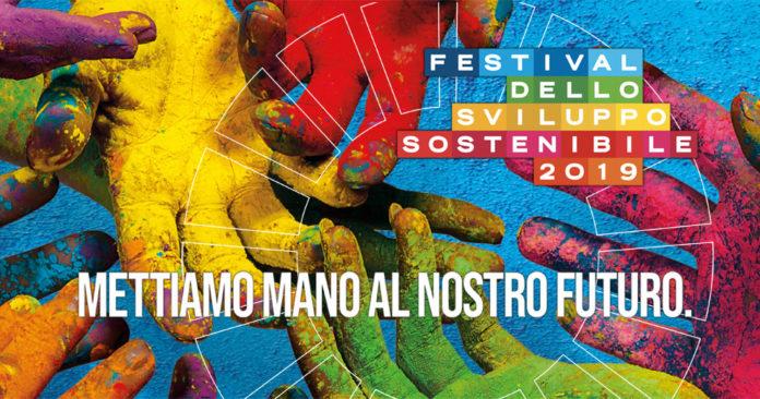 festival, sostenibile, asvis, 2019, onu, SDGg, obiettivi, europa, italia, clima, ambiente, economia, energia, cultura, giovani, tecnologia, efficienza