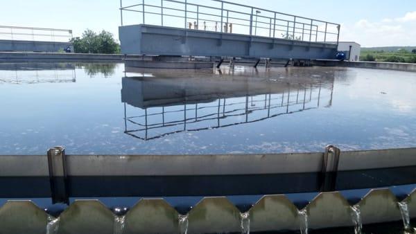 Acqua potabile, acque reflue, trattamento, depurazione, fanghi, domanda idrica, riuso, impianti, esempi virtuosi, domanda idrica, ingegneria sanitaria, acque depurate, vapore acqueo, siccità, Energy Close-up Engineering