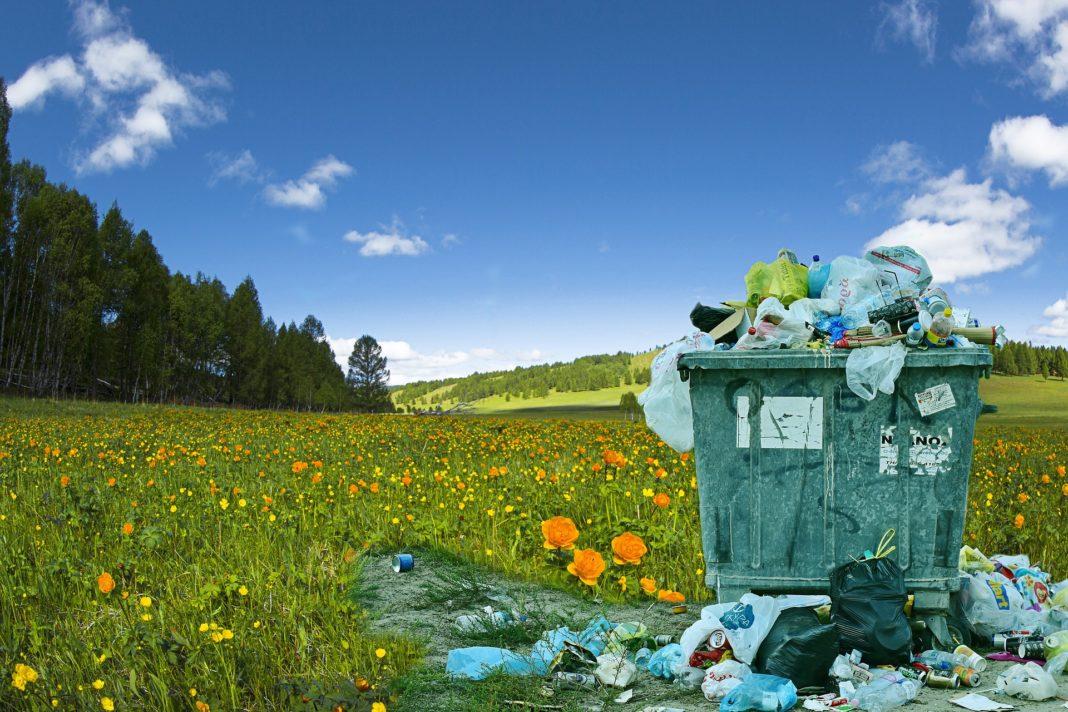 Inquinamento-atmosferico-plastiche- riscaldamento-globale-cause-livello-mari-aumento-agricoltura-smaltimento-dieta-vegetale-CuE
