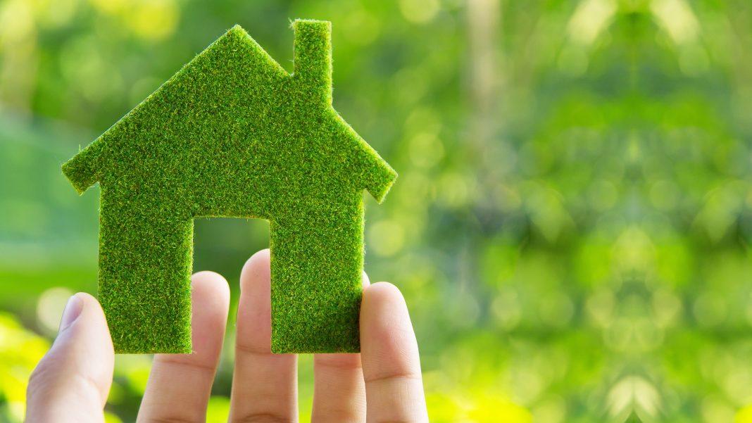 Biomateriali, bioedilizia, bio-mattone, canapa, sostenibilità, calcestruzzo, ecologia, rinnovabili, edilizia, materiali, cemento, costruzioni, impatti, cellulosa, legno, Energy Close-up Engineering.