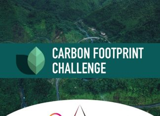 Carbon Footprint Challenge, Carbon, UNITECH, Covestro, Bühler, Evonik, Oracle Cloud, università, europa, challenge, ambiente, sostenibilità, ingegneria, idea, startup, Energy Close-up Engineering