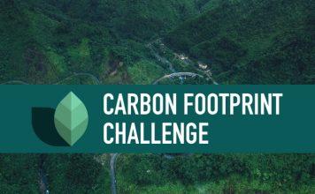 Carbon Footprint Challenge, Carbon, UNITECH, Covestro,Bühler, Evonik, Oracle Cloud, università, europa, challenge, ambiente, sostenibilità, ingegneria, idea, startup, Energy Close-up Engineering