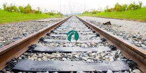 La rivoluzione nella ferrovia tutta italiana: Greenrail