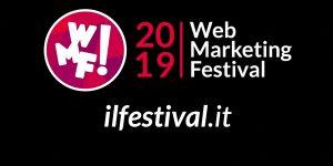 La percezione della sostenibilità, l'IPSOS al Web Marketing Festival