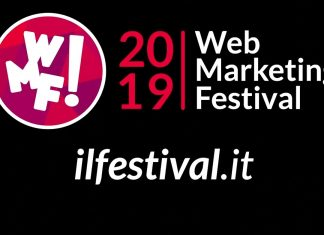 web marketing festival, web, marketing, festival, innovazione, rimini, italia, tecnologie, robotica, energia, sostenibilità, Energy Close-up Engineering