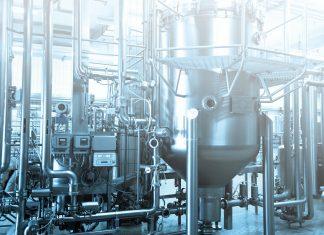 Reattore, chimica, industria, trasformazioni, materie prime, prodotti, continuo, batch, processi, energia, intermedi, catalizzatore, Energy Close-up Engineering.