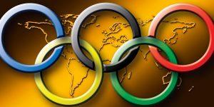 Tokyo 2020: le Olimpiadi ecosostenibili?