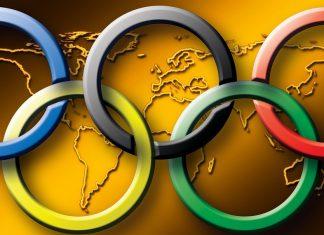 olimpiadi-tokyo-2020-giappone-giochi-edizione-32-sostenibilità-medaglie-podi-metalli-plastica-riciclo-elettronica-oro-argento-rame-bronzo-mari-recupero-legname-stadio-CuE