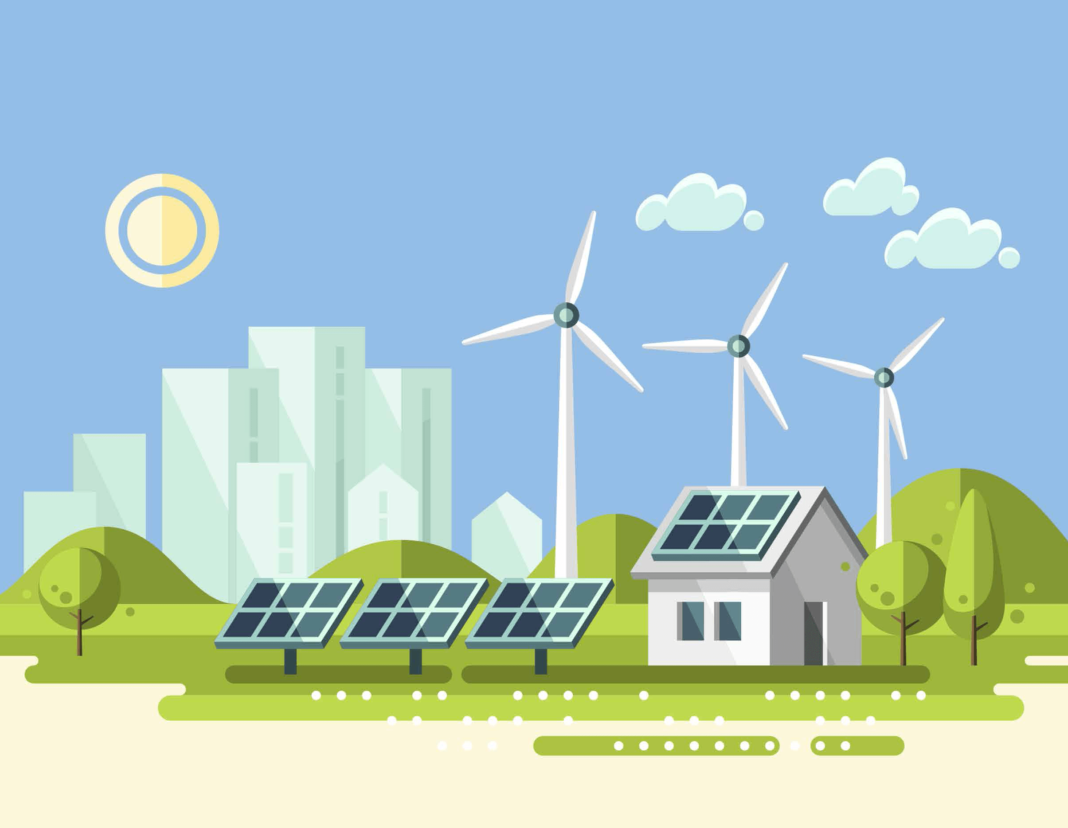 oil free zone, pinerolo, torino, piemonte, acea, politecnico di torino, rinnovabili, fossili, autoconsumo, comunità, energia, locale, tecnologia