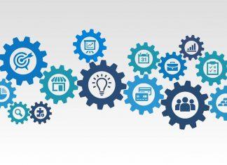 ricerca di sistema, sistema elettrico, rse, cnr, enea, mise, innovszione, rinnovsbili, resilienza, accumulo, tecnologie, metodi, soluzioni, transizione energetica