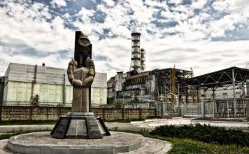 Chernobyl, Ucraina, nucleare, centrale nucleare, 26 aprile, incidente, ambiente, radioattività, serie tv, serie, Energy Close-up Engineering