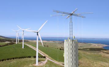accumulo energetico, aleatorietà delle fonti rinnovabili, innovazioni, energie rinnovabili, efficienza energetica, risparmio energetico, torre energetica, Energy Vault, Energy Close-up Engineering