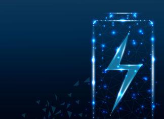 Enea, batterie, stakeholder nazionali, incentivi UE, batterie di nuova generazione, migliorare le prestazioni, nuovi materiali, Italia, restrizioni per nuovi impianti, progetti congiunti, stati membri, settore stazionario, settore mobilità, crescita economica, forza lavoro, competenze Energy Close-up Engineering