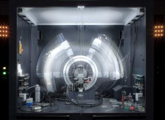 Diffrazione, raggi X, Bragg, Scherrer, caratterizzazione, radiazioni, composti, reticolo cristallino, tecnica, ossido di zinco, cristalli, nanometro, Energy Close-up Engineering