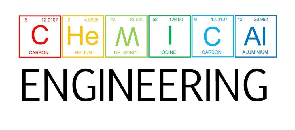 GRICU, sostenibilità, ingegneria, chimica, biomedica, energia, catalizzatori, tecnologie, bioreattori, microalghe, alimentazione, salute, sicurezza, ambiente, Energy Close-up Engineering