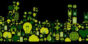 GRICU 2019: il contributo dell'ingegneria chimica italiana alla sostenibilità globale