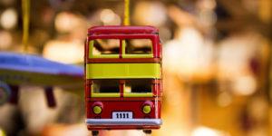 E-bus: i nuovo traguardi del trasporto sostenibile – Parte II