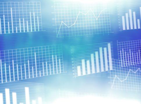 capacity market, italia, energia, capacità, adeguatezza, sistema elettrico, sicurezza, impianti, investimento, remunerazione, economia, autorità, ARERA, MISE, Terna