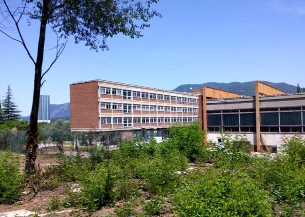 Progetto, PRIN, MIUR, fondi, ricerca, gas naturale, idrati, anidride carbonica, Perugia, Terni, università, collaborazione, sperimentazione, sostenibilità, riqualificazione, Energy Close-up Engineering