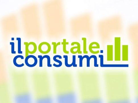 arera, consumi, energia, elettricità, gas, efficienza, acquirente unico, cliente, mercato, risparmio, innovazione, dati, digitale