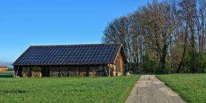 Puglia: al via il Reddito energetico