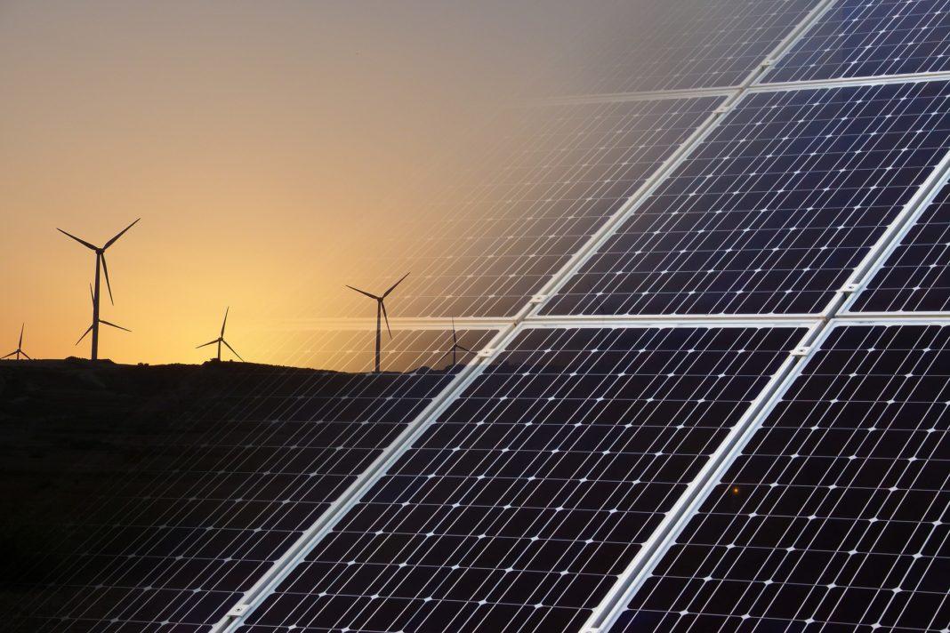 Decreto FER1, energia rinnovabile, energia, decreto, Italia, sostenibilità, 2030, ambiente, legge, PNIEC, incentivi, ministero sviluppo economico, ministero ambiente, economia, fotovoltaico, idroelettrico, eolico, gas, decarbonizzazione, Energy Close-up Engineering
